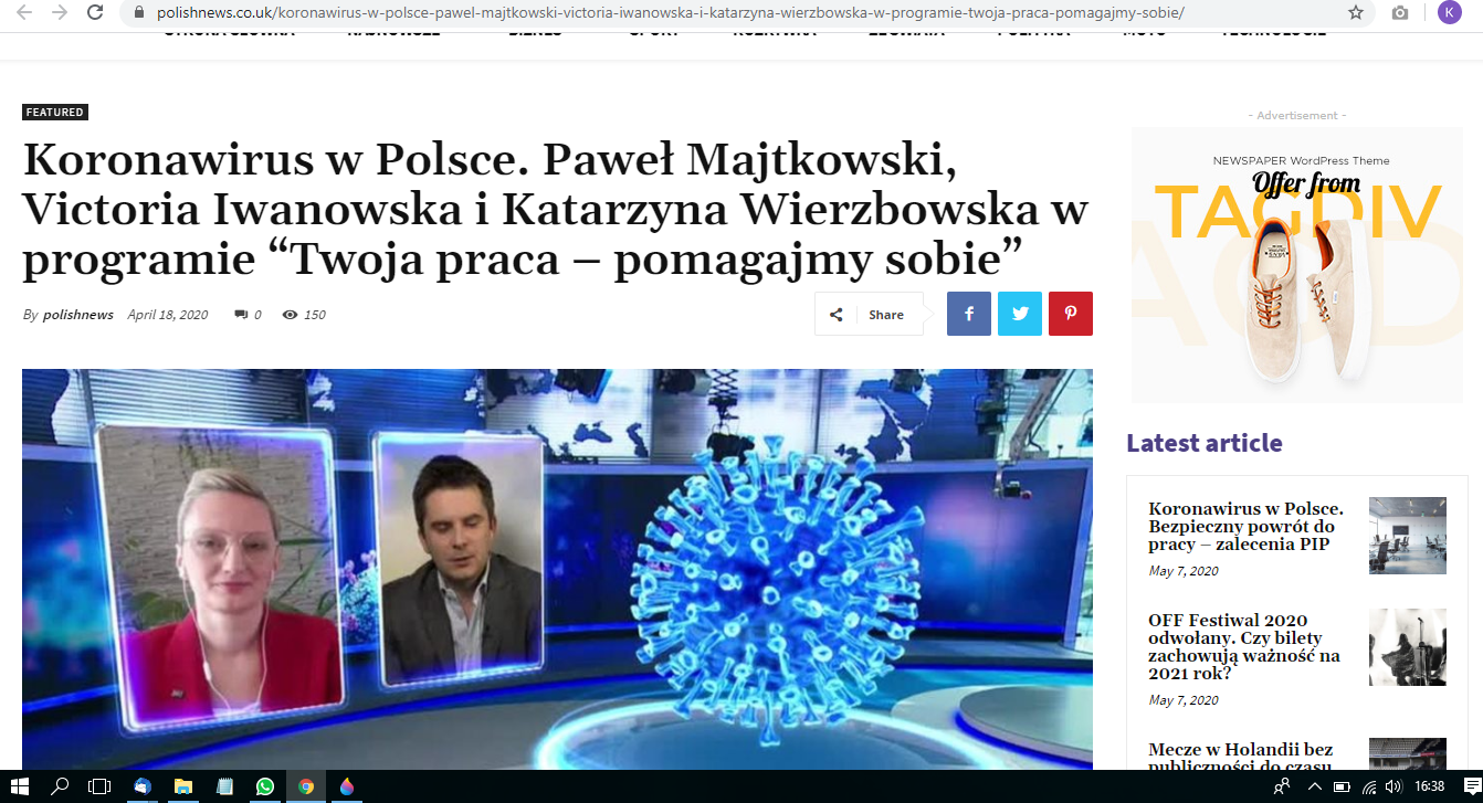 polishnews.pl
