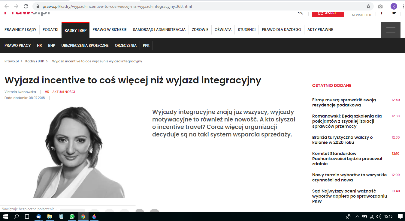 prawo.pl