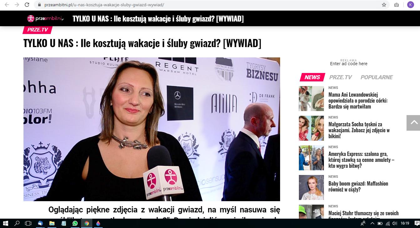 przeambitni.pl
