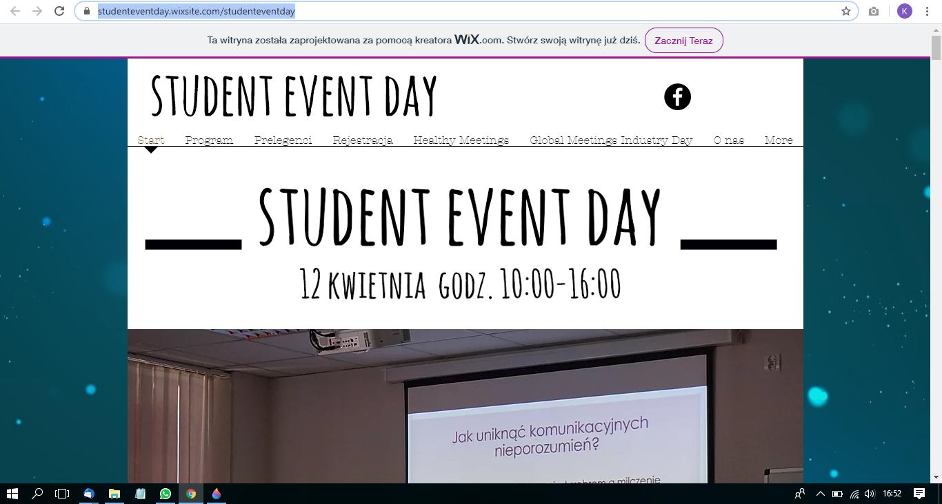studenteventday.pl