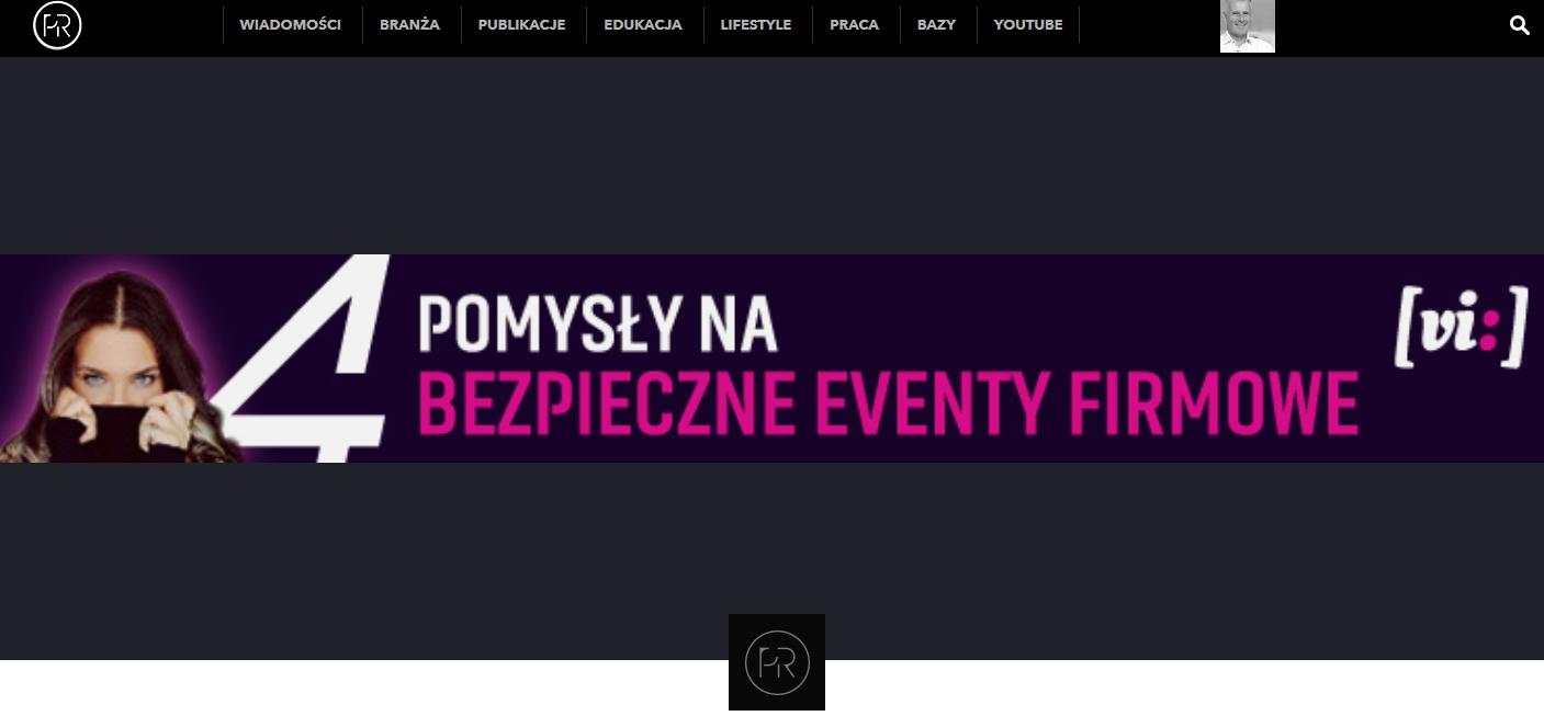 Screenshot 2020 07 14 Sposoby nabezpiecznie eventy firmowe pomysły nawesela Portal PublicRelations pl